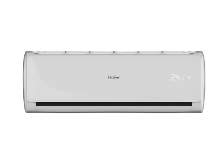 Haier AS12TB3HRA/1U12MR4ERA
