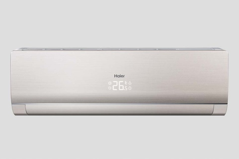 Haier AS09NS2ERA-G